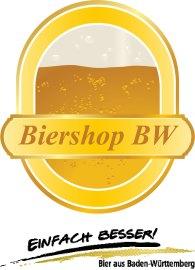 Der neue Biershop für Biere aus Baden-Württemberg