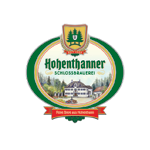 Hohenthanner