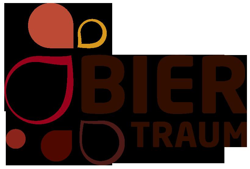 B. Bierbichler Rosenheim Weißbierglas
