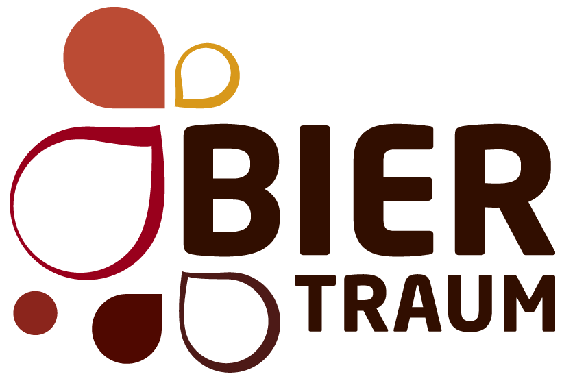 AuerBräu Johann Auer Bierglas