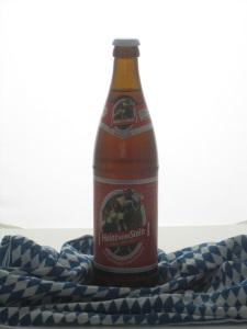 Heinz vom Stein