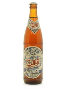 Scherdel Zoigl