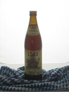 Flötzinger 1543