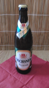 Oechsner Pilsner