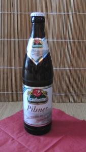 Krautheimer Pilsener
