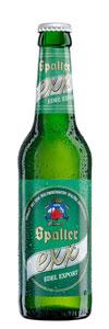 Spalter Bier exx
