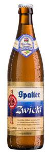 Spalter Zwickel