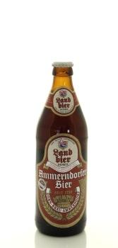 Ammendorfer Landbier
