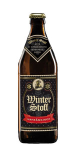Ritter Winterstoff