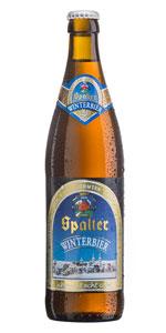 Spalter Winterbier