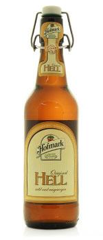 Hofmark Hell