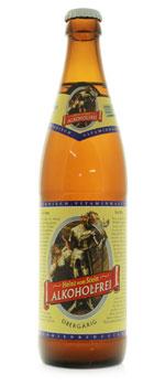 Heinz vom Stein Weißbier alkoholfrei