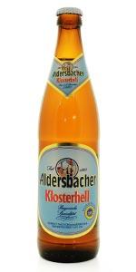 Alderbacher