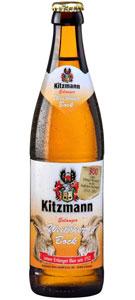 Kitzmann Weissbierbock