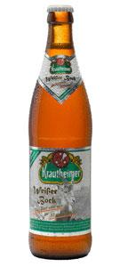 Krautheimer Weisser Bock