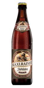 Maxlrainer Jubilator Doppelbock