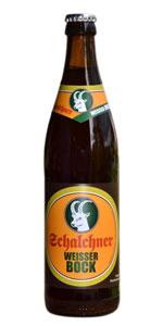 Schalncher Weisser Bock