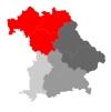 Bierregion Franken