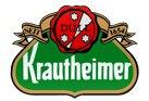 Krautheimer Bier
