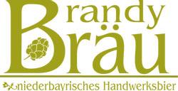 Brandy Bräu