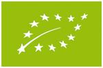 Europäisches Biologo