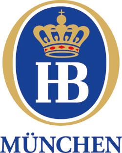 HB München Logo