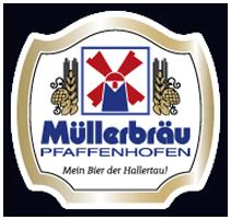 Müllerbräu Pfaffenhofen