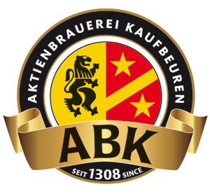 Logo Aktienbrauerei Kaufbeuren