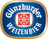 Radbrauerei Günzburg Logo