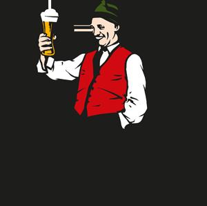 Lauterbacher Bierspezialitäten