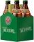 Weitere Biere der Hallertauer Brauerei