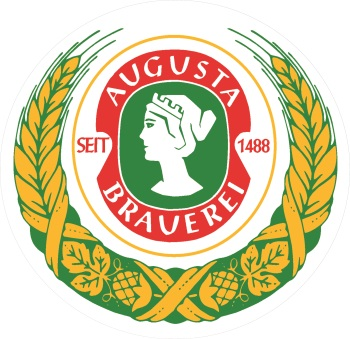 Augusta Bräu Augsburg