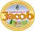 Famlienbrauerei Jacob