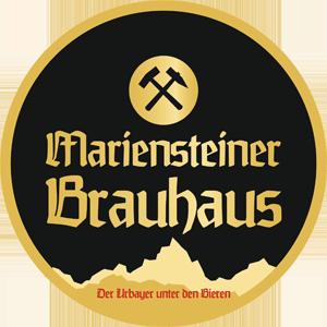 Mariensteiner Brauhaus