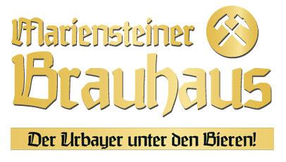 Liebensteiner Brauhaus