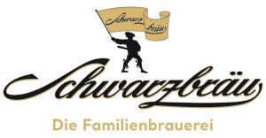 Schwarzbräu