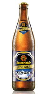 Autenrieder Festbier