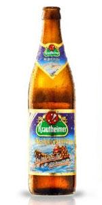 Krautheimer Festbier