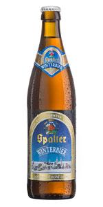 Flötzinger Weihnachts-Bier