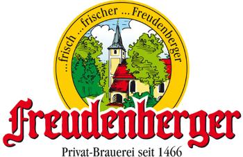 Freudenberger Biere