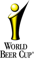 World Beer Cup